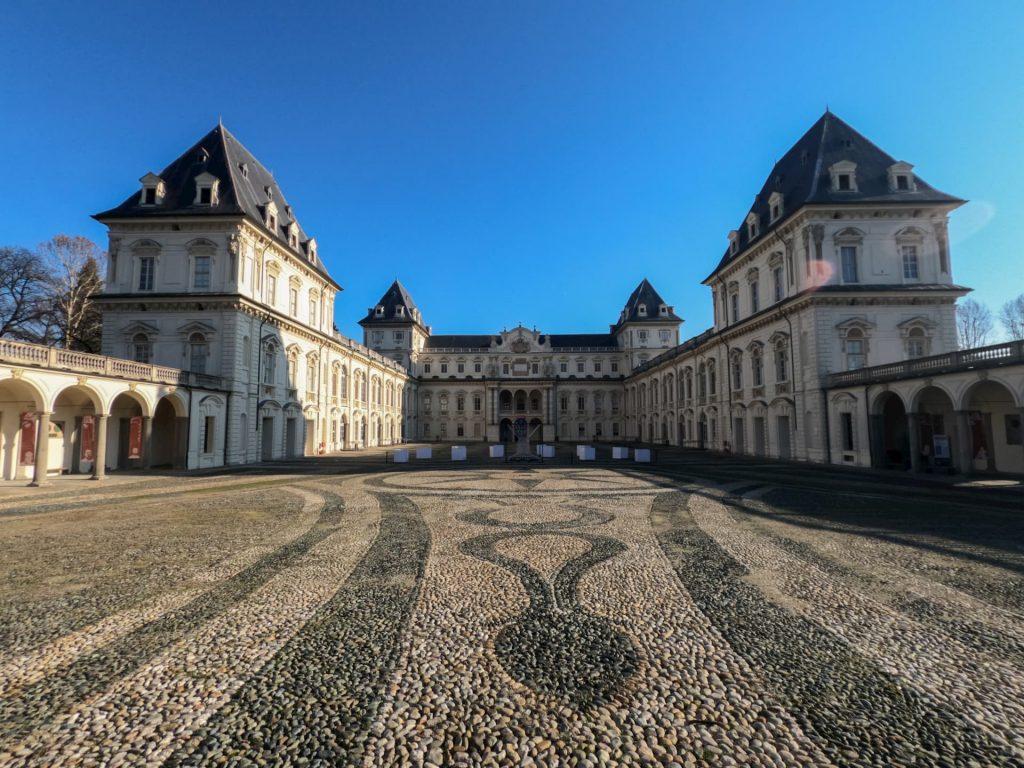 castello-valentino